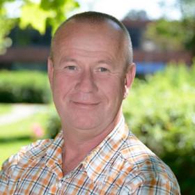 Geert Jan Vonk