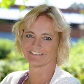 Marianne van Kalmthout-Reijnen